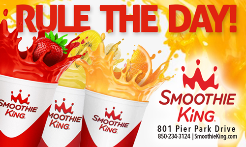 SMOOTHIE-KING-2019-pcb-map-AD1