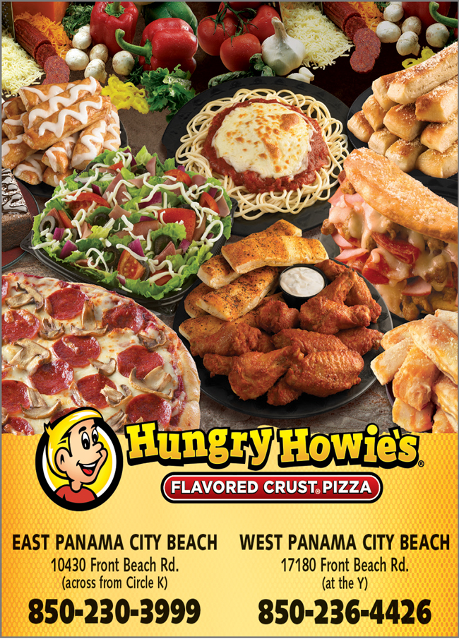 hungry-howies-pcb-map-2019